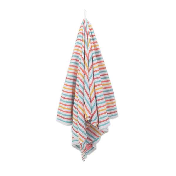 shop Las Bayadas Mexican Beach Blanket at Sunday Tracker Australia