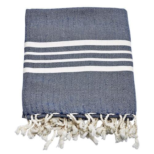 Sunday_tracker_ethical_towel_Navy_Dark_Pestemal_web
