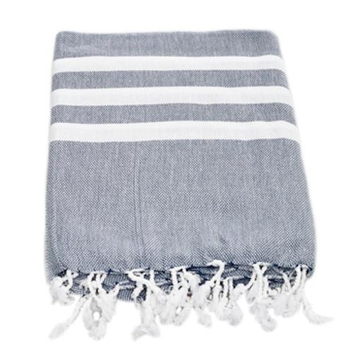Sunday_tracker_ethical_towel_Navy_Pestemal_web
