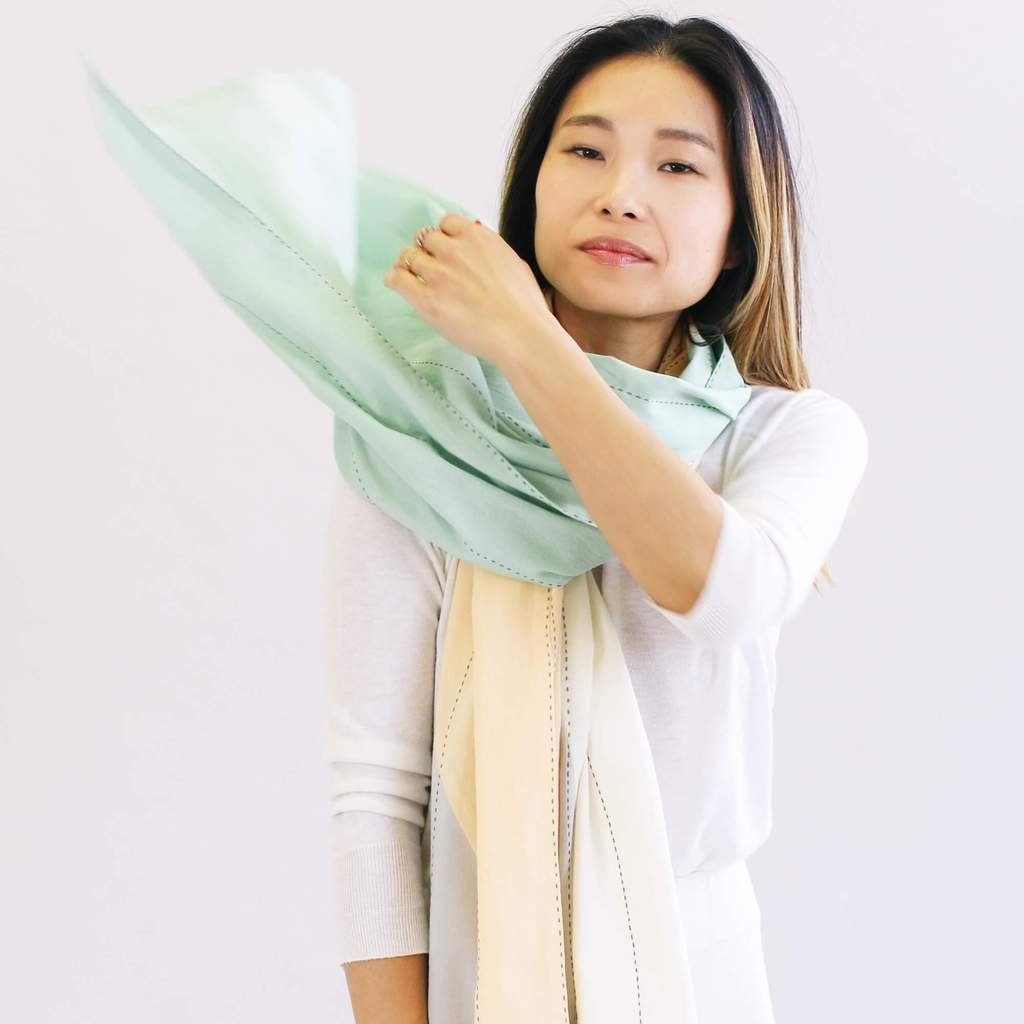 fair-trade-scarf-ethical-fashion-eco-friendly-organic-cotton-scarf