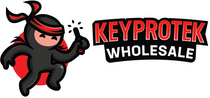 KeyProtek Wholesale