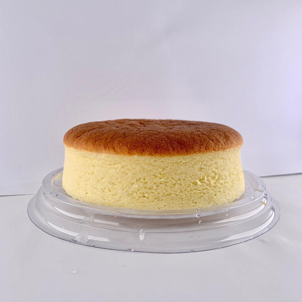 Durian Cheesecake 榴莲芝士蛋糕 (BUY 1 GET 1 FREE! LIMITED SETS ONLY) - PinGo Express