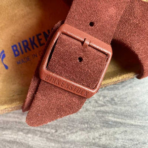 Lisa's Long Flower Freshwater Pearl and Sterling Silver Earrings