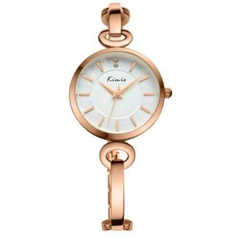 KIMIO KW6103S Fashion Women Quartz Watch