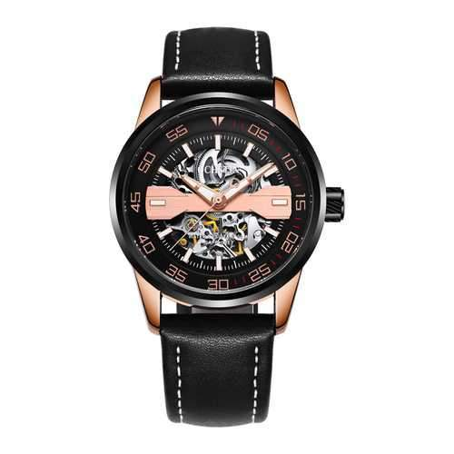 OCHSTIN 62002 Automatic Mechanical Watch