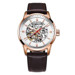 OCHSTIN 62001 Luminous Display Automatic Mechanical Watch