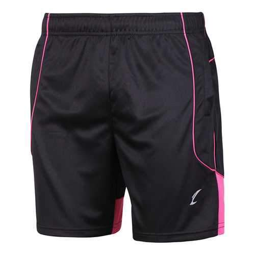 Mens Summer Loose Breathable Quick Dry Sports Fitness Shorts