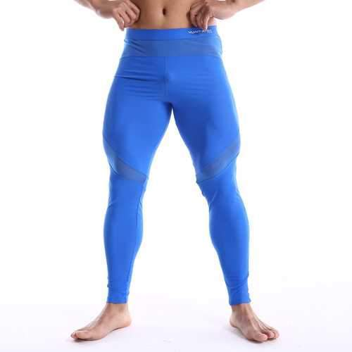 Spring Summer Mens Running Fitness Casual Pants Soft Soild Color Outdoor Pants