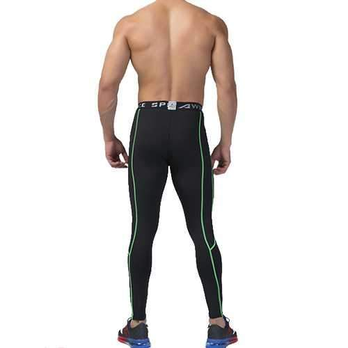 Casual Speed Dry Training Joggers Sport Pants