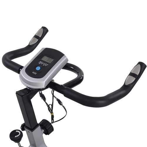 Indoor Health Fitness Bicycle Stationary Exercising