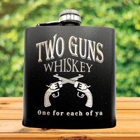Whiskey Flask stainless steel flask liquor flask hip flask flask for whiskey whisky whiskey gift men's gift