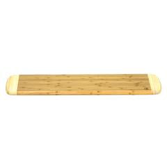 "23"" Bamboo Bread Cutting & Serving Board (Personalize This!)"