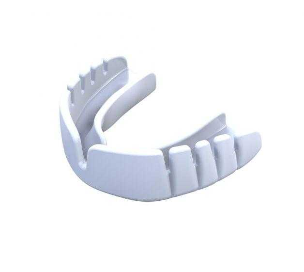 Opro UFC Snap-Fit Mouthguard