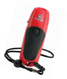 FOX40 Electronic Whistle - 3 Tone