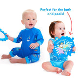 Splash About Splash Pals Mirror For Bath & Pool