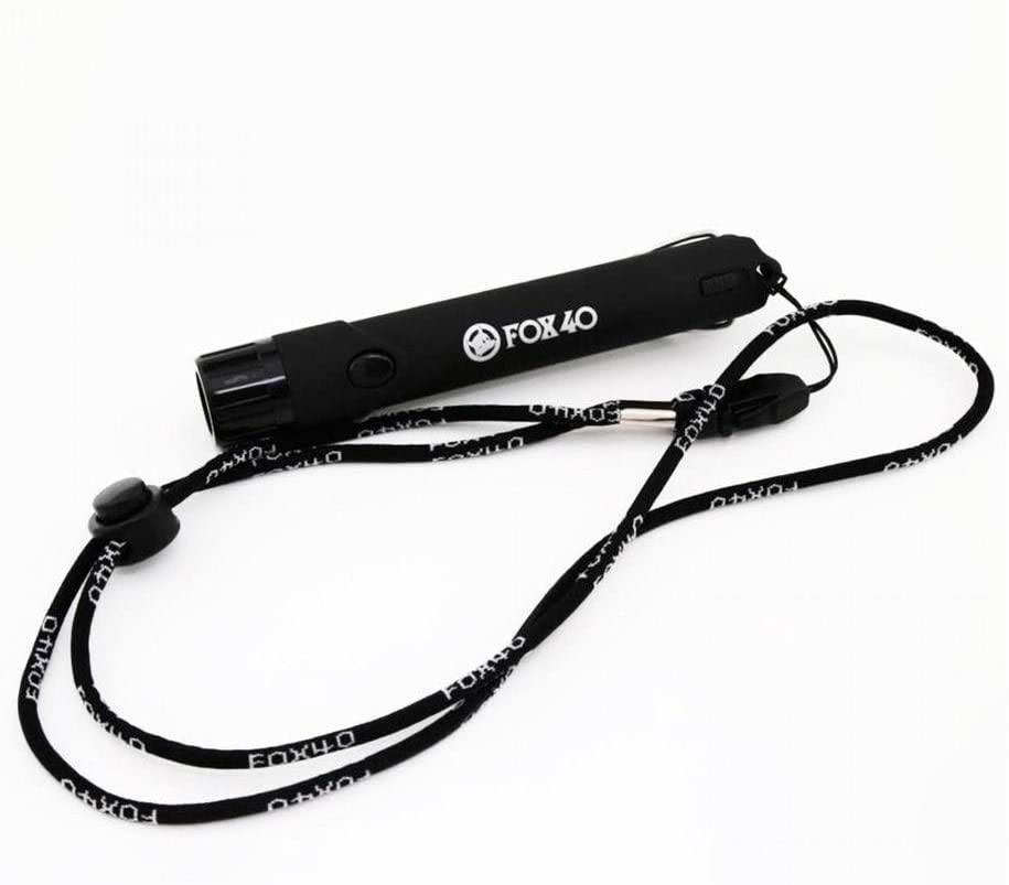 FOX40 Mini Electronic Whistle