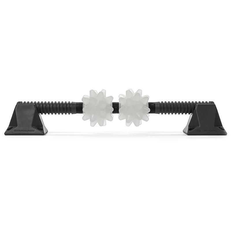 RUMBLE ROLLER Beastie Bar And Stand