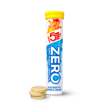 High5 Zero Electrolyte Drink Tablets (20 tablets per tube)