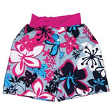 Splash About Happy Nappy Board Shorts