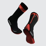 Zone3 Neoprene Swim Socks | Streamline Sports