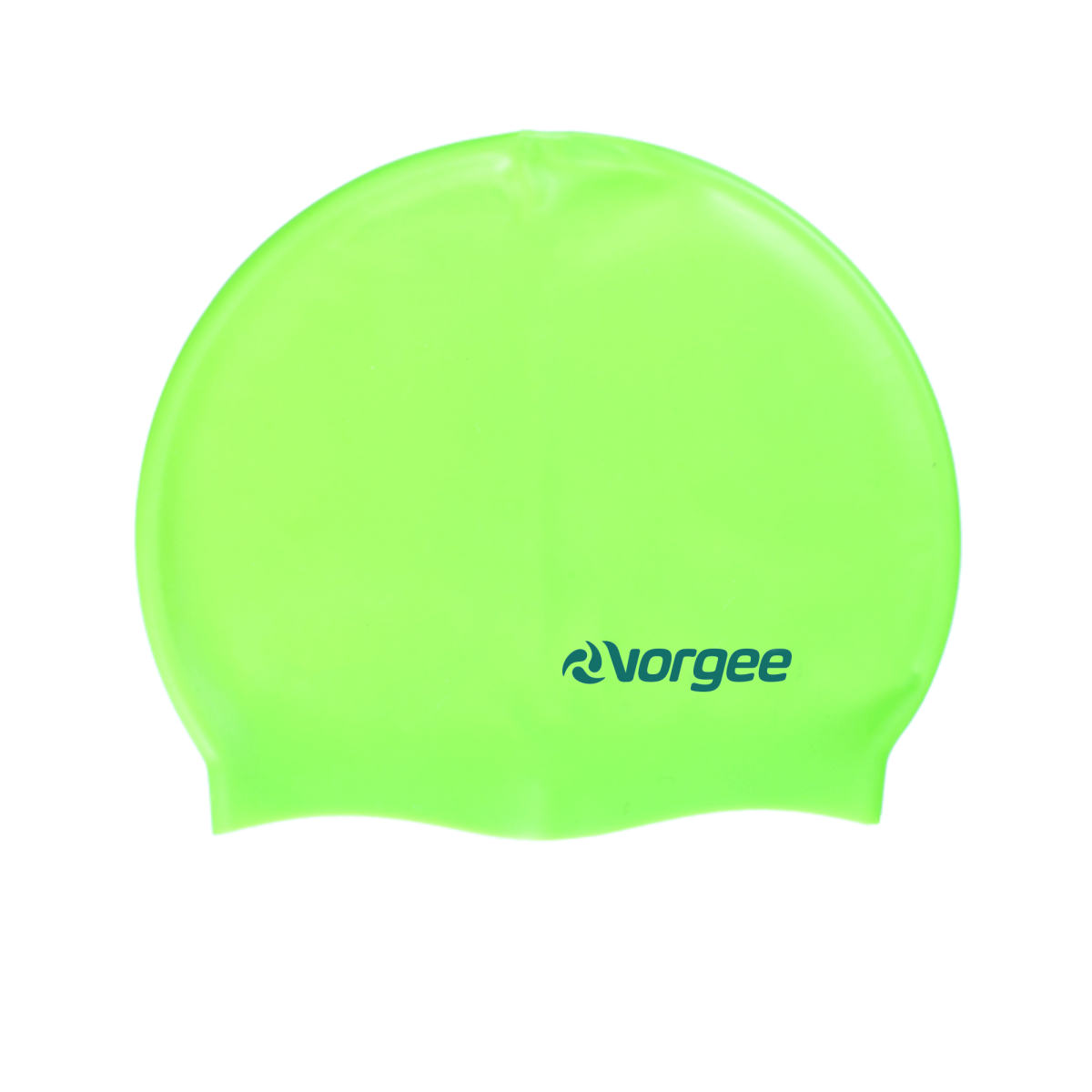 Vorgee Super Flex Swim Cap