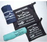 Streamline Sports Super Absorbent Towel