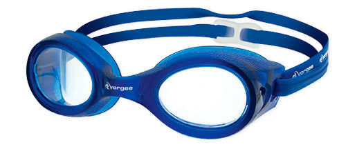 Vorgee Voyager Performance Fitness