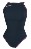 Swans Training SwimSuit SSTR-18501W