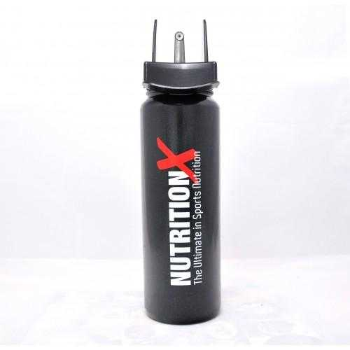 Nutrition X Hygiene Bottle Nutrition X