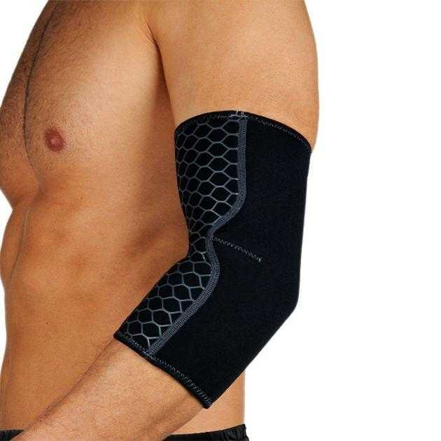 Oprotec Elbow Support Oprotec S