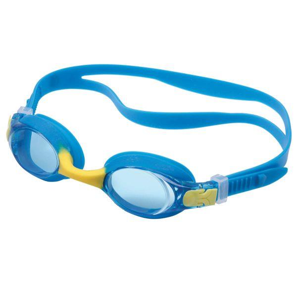Splash About Junior Goggles (0-6 Years)