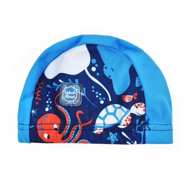 Splash About Swim Cap