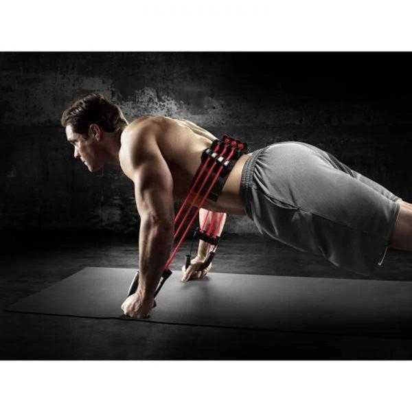 SKLZ Power Pushup SKLZ