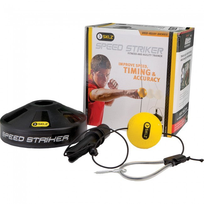 SKLZ Speed Striker