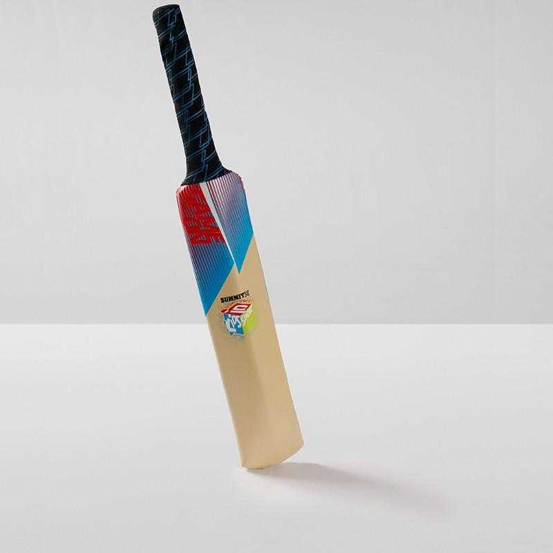 Summit Kids in Sport Cricket Set