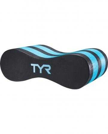 TYR Classic Pull Float TYR Junior