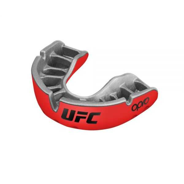 Opro UFC Gold Mouthguard