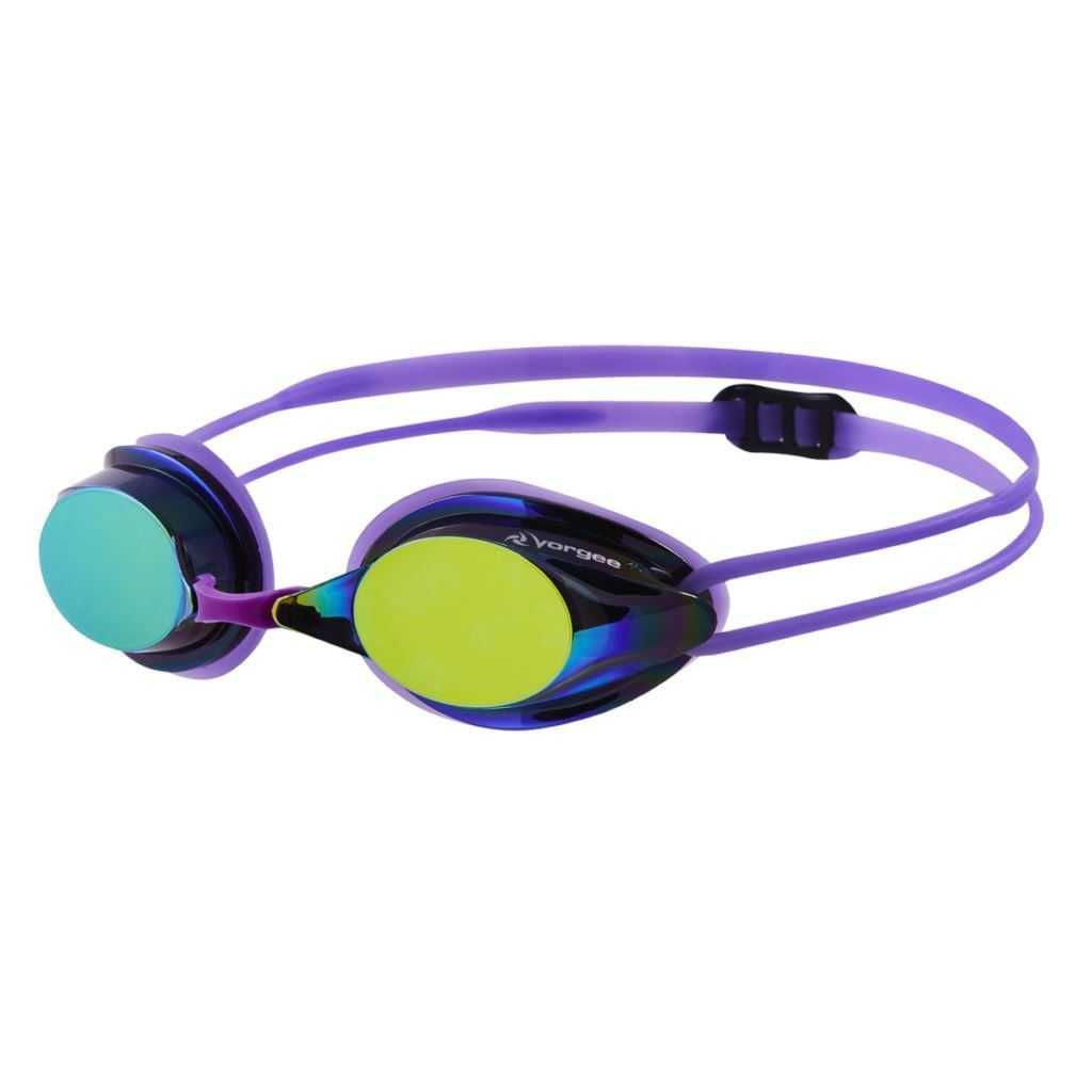 Vorgee Missile™ Eclipse Metallic Lens Vorgee Purple