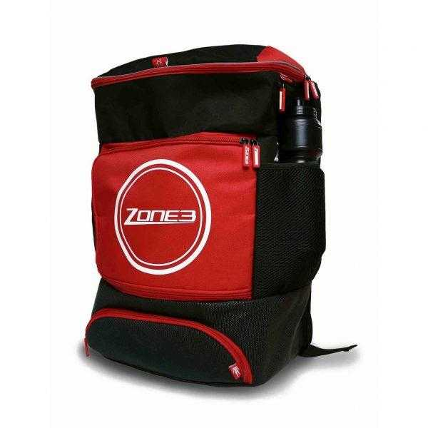 Zone3 Transition Back Pack Zone3