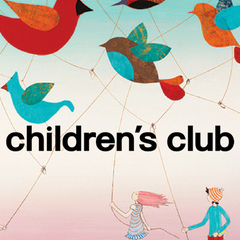 Children's Club NY | March 2019