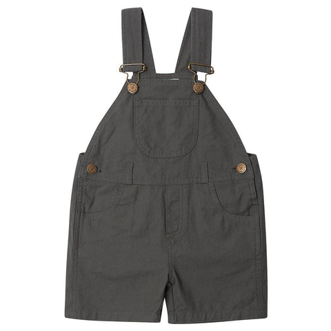 dotty-dungarees-ltd, Pebble Cotton Shorts