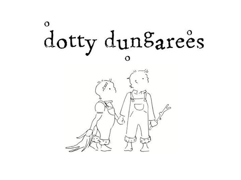 dotty-dungarees-ltd, Gift Card
