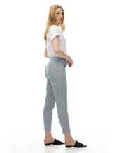 Load image into Gallery viewer, Yoga Jeans - Malia Relaxed Jeans