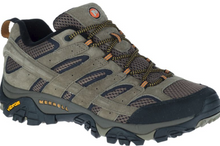 Load image into Gallery viewer, Merrell - Moab 2 Ventilator