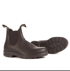 Blundstone 510 - Original Black
