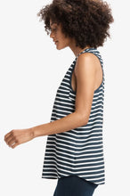 Load image into Gallery viewer, Lolë - Tribeca Tank Top
