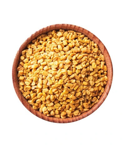Fenugreek / Methi seeds - Big Meal