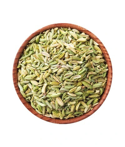 Fennel seed / Sanuf - Big Meal