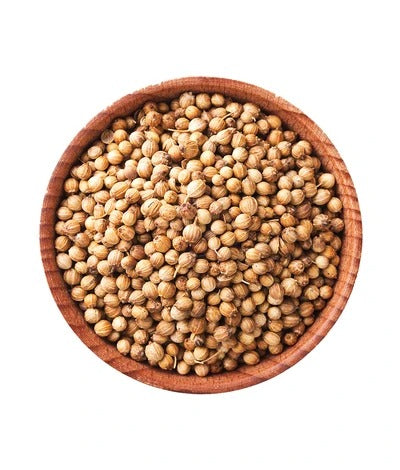Whole Coriander - Big Meal
