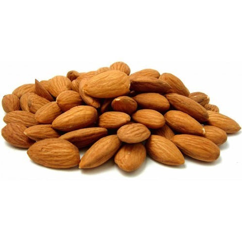 Almonds - Big Meal